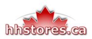 Your Portal to Home Hardware, Home Building Centre and Home Hardware Building Centre Stores